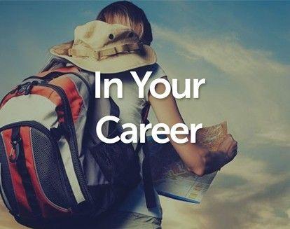 California Career Coaching